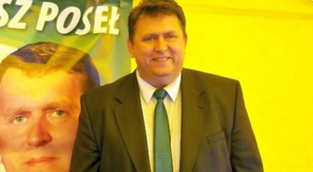 WIR: Tarcza Antykryzysowa zwalnia rolnika tylko z części składek KRUS
