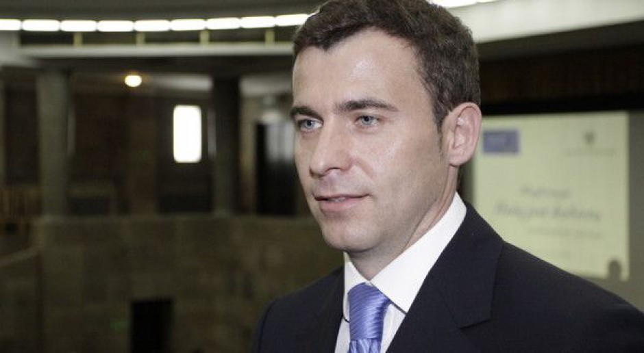 Olejniczak: Ustalenia budżetu na WPR są niepokojące