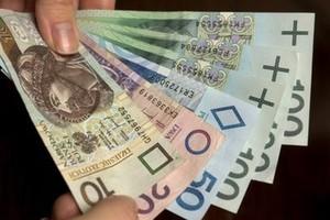 Fikcyjne doradztwo rolnicze opłacane przez UE