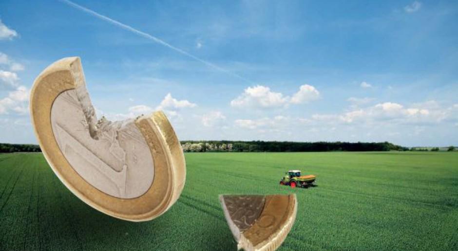 Jak państwo pomaga rolnikowi