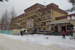 1200 dzieci skorzysta z rehabilitacji KRUS