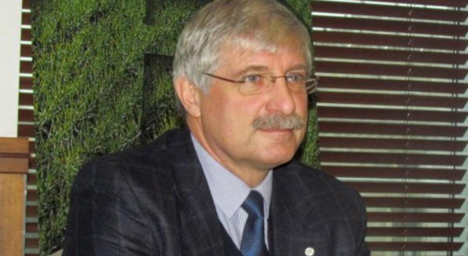 Dr Próchnicki: Straty dla rolników nawet 1 mld zł rocznie