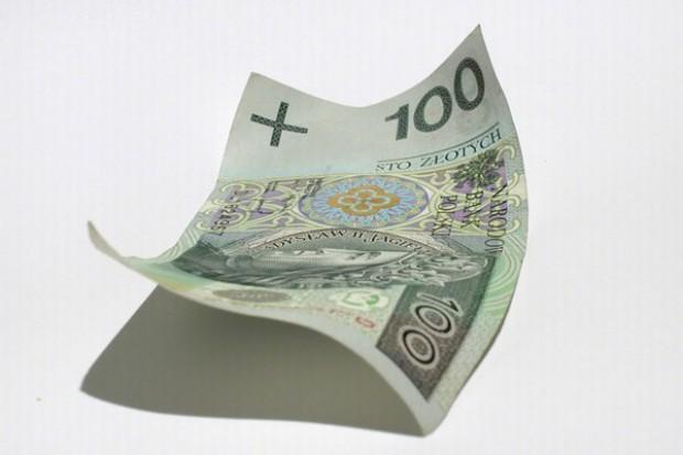 Przeciętna renta i emerytura z KRUS to 902 zł