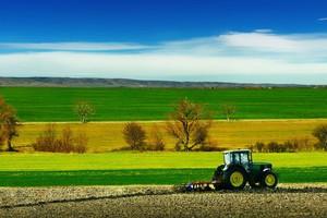 Organizacje rolnicze apelują do ministra rolnictwa