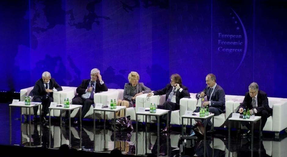 V Europejski Kongres Gospodarczy już za dwa miesiące
