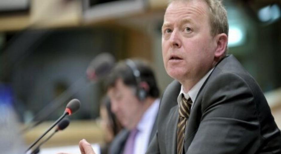 Wojciechowski: Na rolnictwo mamy 8 mld więcej