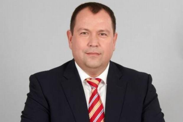 Na Ukrainie spodziewają się wysokich plonów w 2013 r.