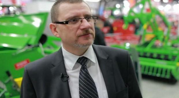Siewniki rzędowe w ofercie Bometu