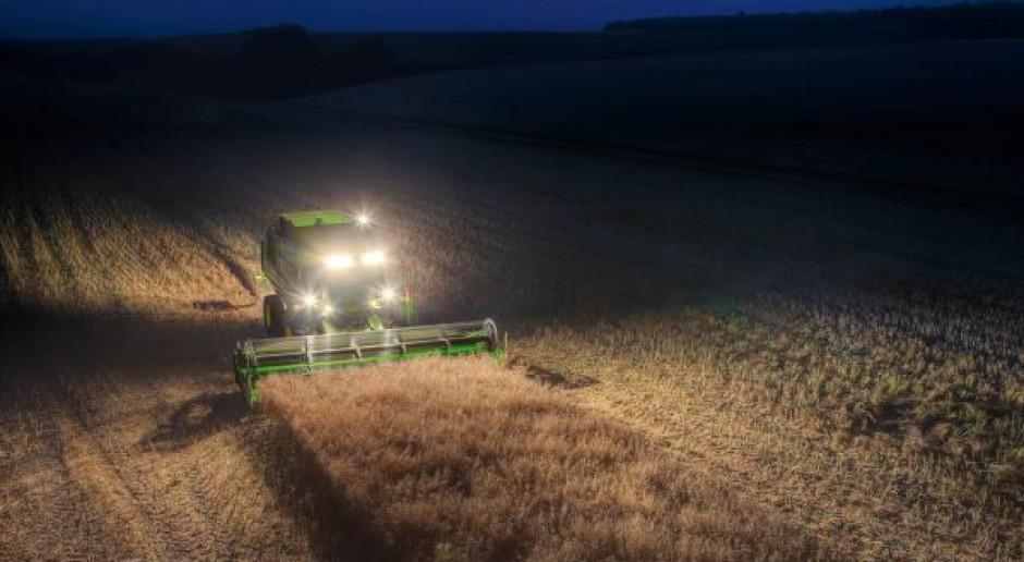 Wywiad: Różne spojrzenia na rolnictwo