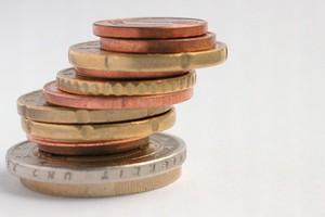 Dopłaty równe czy równiejsze?