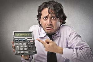 Na kredyty preferencyjne jest miliard, a nie trzy