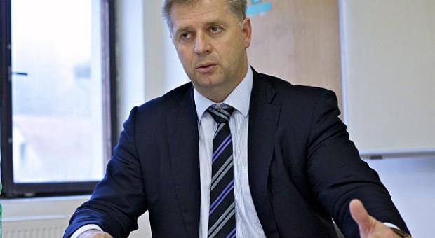 Minister rolnictwa Czech do Polaków - ponownych badań nie będzie