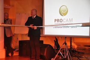 ProCam na Mazowszu