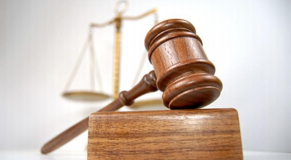 ARiMR pozbawia rolnika prawa do sądu