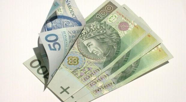 Pieniądze dla wiejskich mikroprzedsiębiorców