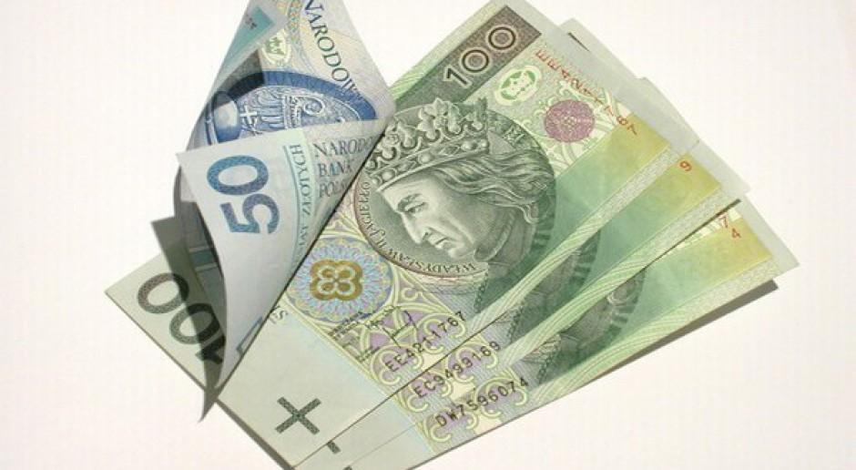 Podatek VAT bez zmian