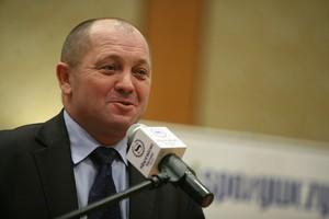 Sawicki: Polska raczej nie będzie musiała zwracać funduszy rolnych