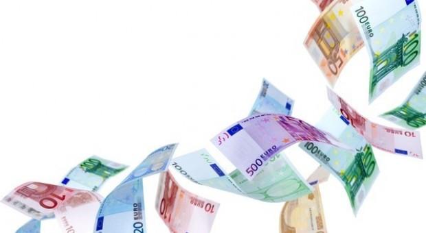 KE: Cofnięcie funduszy rolnych dotyczy lat 2004-06