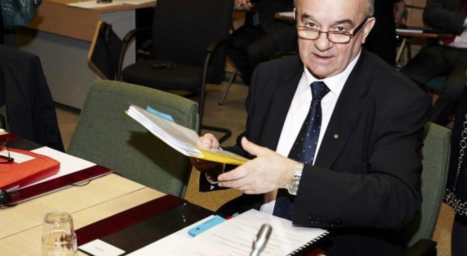 Kalemba: Polska będzie się odwoływała w sprawie kary