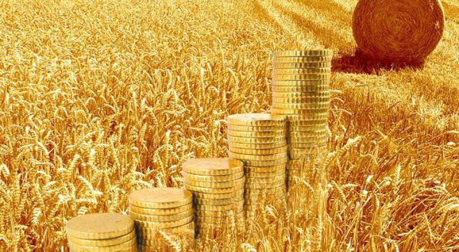 Zmiany w podatku rolnym od 2014 r.