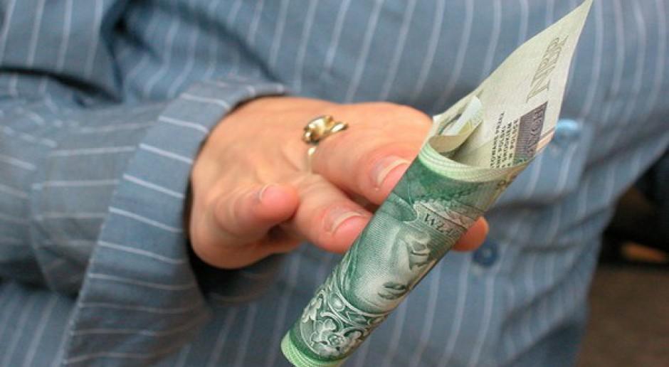 Bez podatku dochodowego – składka zdrowotna bez zmian w 2014 r.