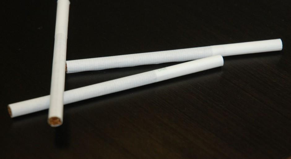 Dyrektywa tytoniowa krytykowana coraz mocniej