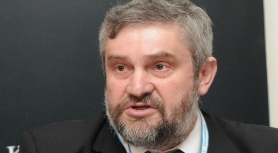 Ardanowski: Są pomysły na rozwój wsi