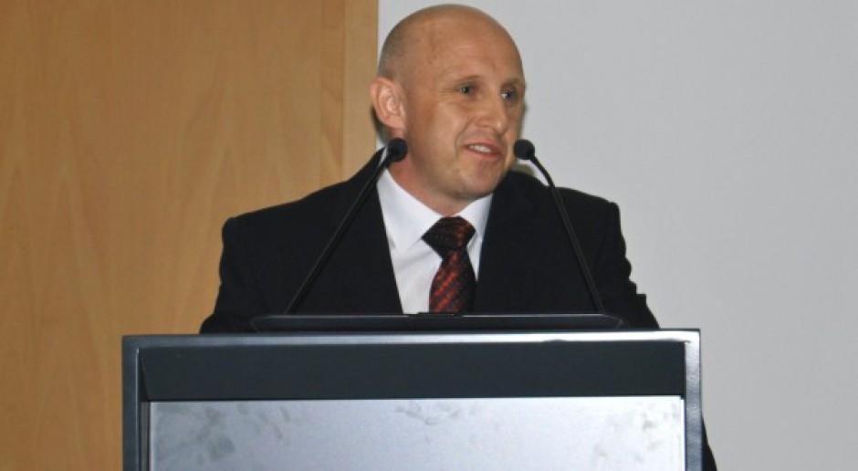 GRENE: Rozbudowa sieci głównym filarem strategii na najbliższe lata