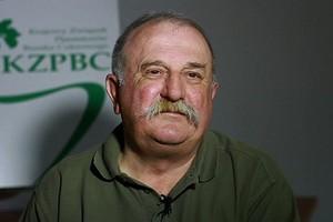 Tworzenie holdingu wokół KSC nie pomaga plantatorom