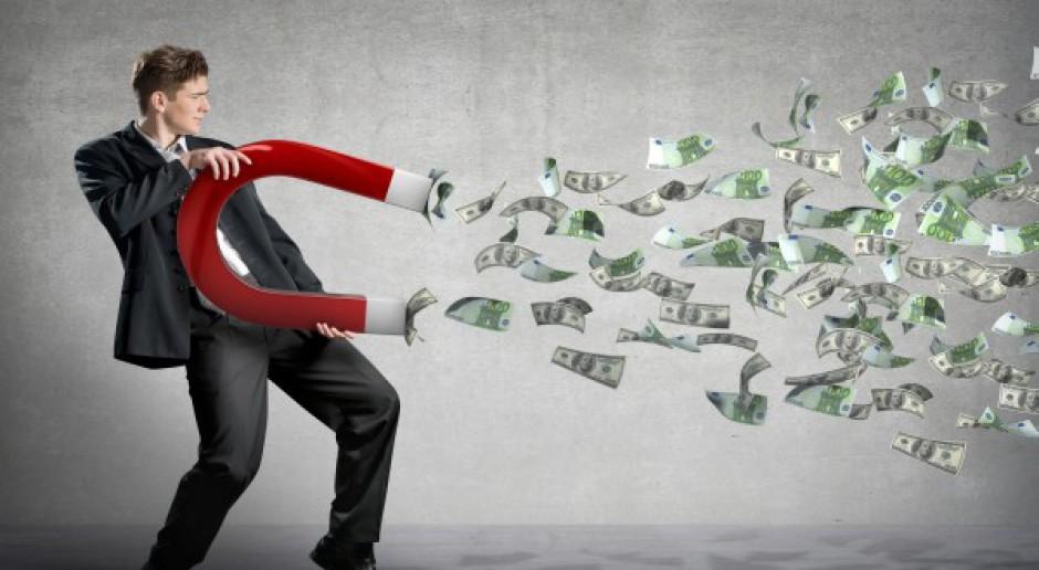 Mniejsze dopłaty, mniej na II filar