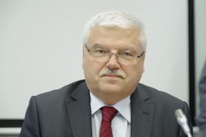 System SAPS w płatnościach bezpośrednich utrzymany do 2020 r.