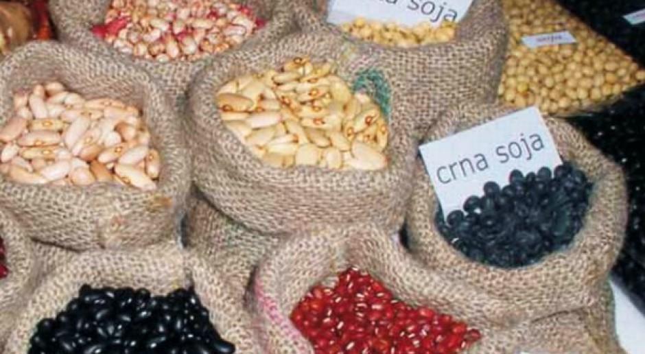 Chorwaccy rolnicy nie liczą na zmiany