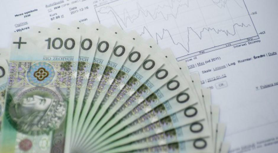 W 2012 ceny rosły, ale słabo