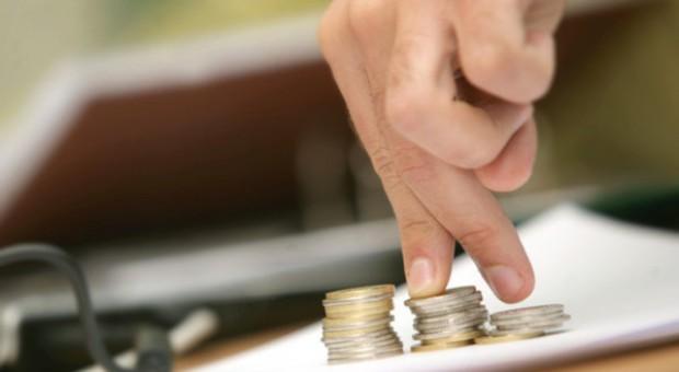 Dopłaty dla małych: 500 czy 1250 euro?