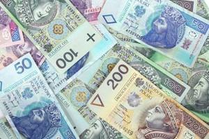 Współfinansowanie z UE przez ARiMR i ARR mało przejrzyste