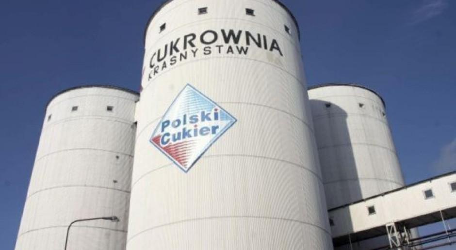 Plantatorzy przy KSC żądają przeprowadzenia prywatyzacji spółki