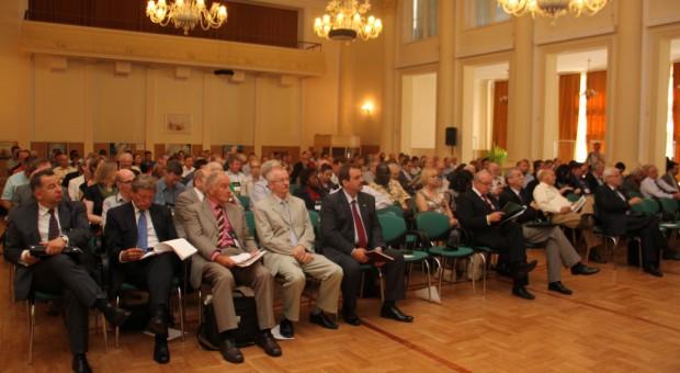 19. Kongres IFMA za nami. Kolejny za 2 lata