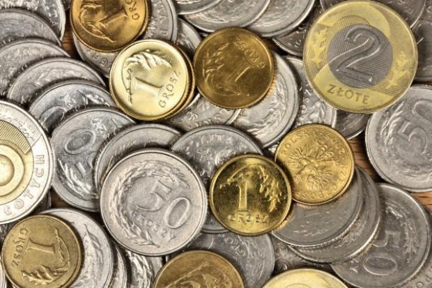 Regiony zjednoczone w walce o pieniądze z Unii