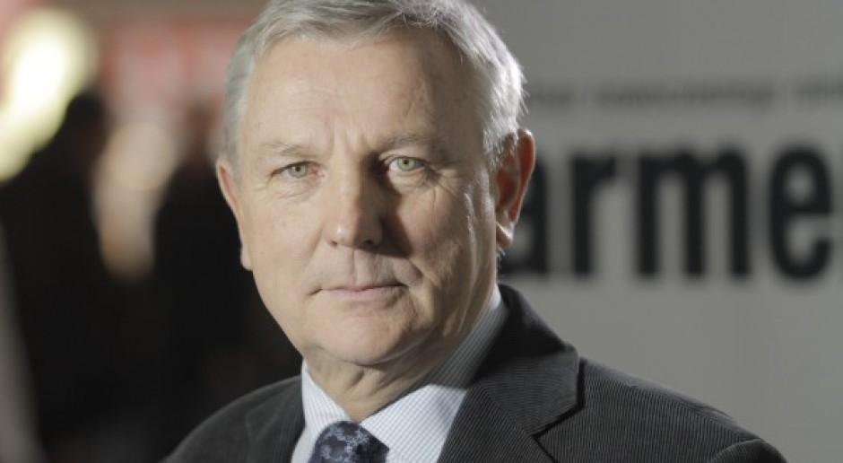 Prof. Pejsak: ASF poważnie zagraża Polsce