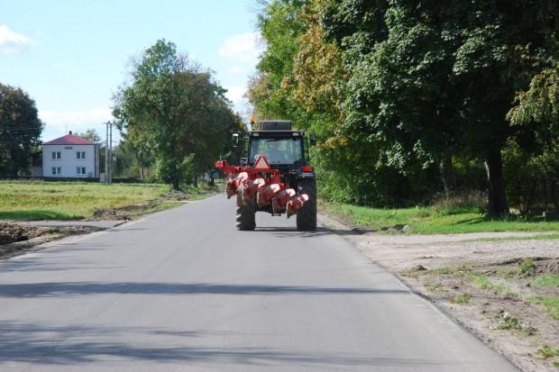 Chorwaccy rolnicy żądają większych dopłat