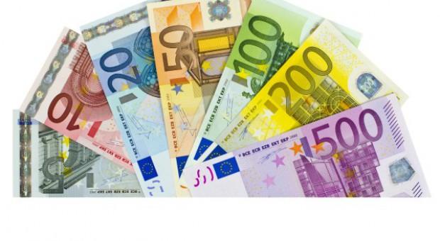 Polska ma zwrócić 39,2 mln euro