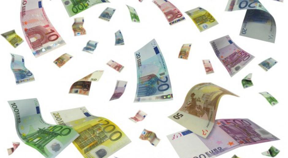 Zwrócimy ponad 39 mln euro za składowanie i pomoc obszarową