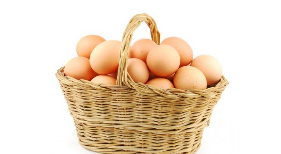 Co zrobić z jajami