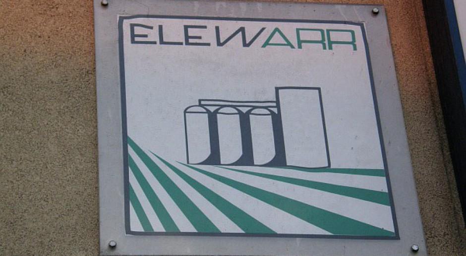 Elewarr kupuje i nie jest na sprzedaż