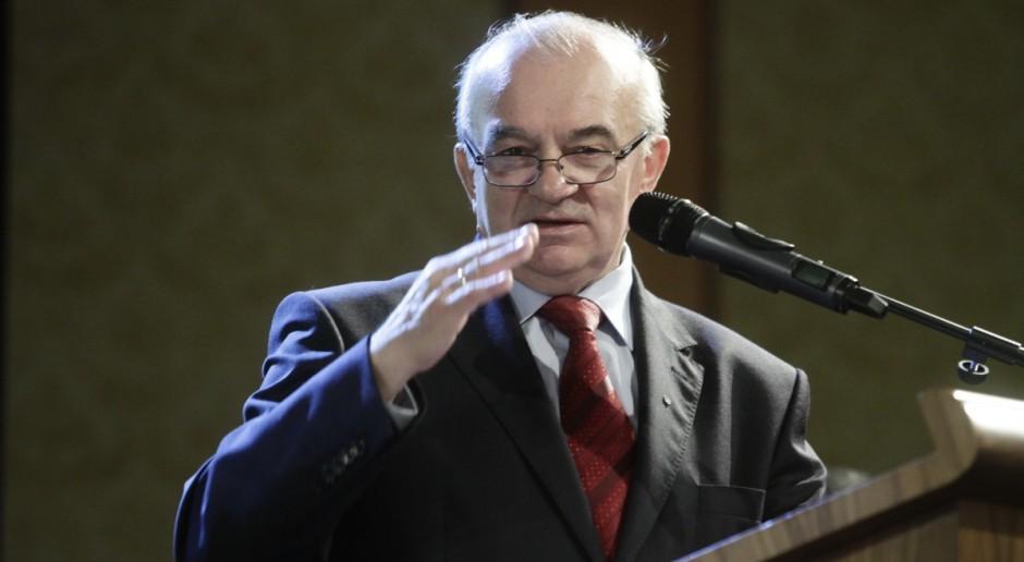 PiS chce odwołania ministra Kalemby; PSL: działanie czysto polityczne