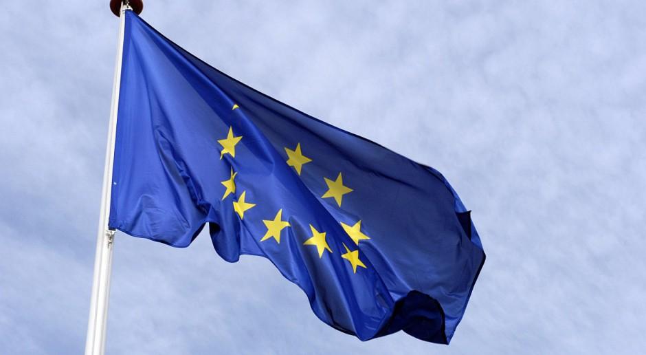PE chce renegocjacji niektórych elementów WPR
