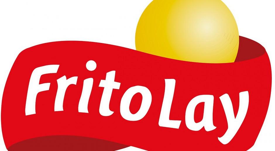 Kontraktacja ziemniaków Frito-Lay