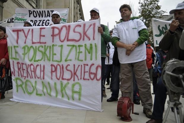 Premier spotka się z protestującymi w Szczecinie?