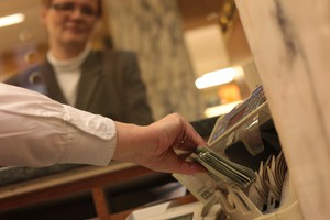 Bankowość lokalna szansą na lokalny rozwój