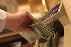 Podatek dochodowy nadal w opracowaniu
